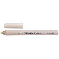 Bourjois Brow Beauty Touch Eyeliner (Universal Shade) (6108)