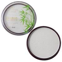 Constance Carroll Bamboo Powder With Silk