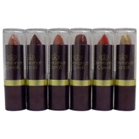 Constance Carroll Lipstick (All Options)