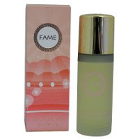 Fame (Ladies 50ml PDT) Milton Lloyd