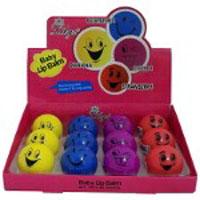 Lilyz Baby Lip Balm (12pcs) (£0.49/each)