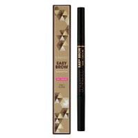 Sunkissed Easy Brow Eyebrow Pencil (Fair-Medium) (26520) (Sunkissed 37)