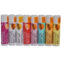 #Malibu Lipcare SPF30 Moisturising Lip Protection (8 Options)