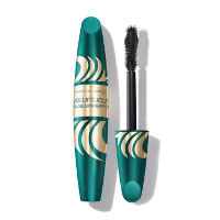 Max Factor Voluptuous False Lash Effect Mascara (Black Brown) (1696) (MF MASCARA 15)