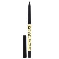 Bourjois Liner Stylo & Taille Mine Eyeliner (61 Ultra Black) (6111)