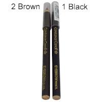 Constance Carroll Eyebrow Pencil (Options)