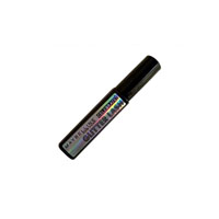 Maybelline Celebrate! Glitter Lash Top Coat Mascara (6872) M66