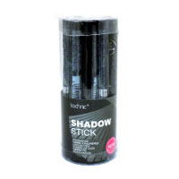 Technic Shadow Stick (12pcs) (27527) (#19 After Midnight) (£0.99/each) B/103
