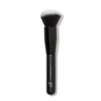 e.l.f. Ultimate Blending Brush (84034) (7)