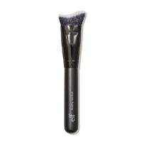 e.l.f. Sculpting Face Brush (84037) (9)