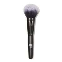 e.l.f. Flawless Face Brush (84038) (10)