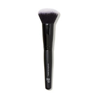 e.l.f. Selfie Ready Powder Blurring Brush (84040) (12)
