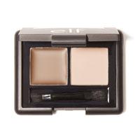 e.l.f. Gel & Powder Eyebrow Kit (81301) (Light) 57