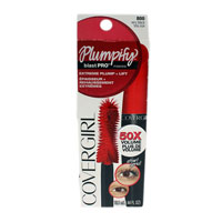 Covergirl Plumpify Blast Pro Mascara (800 Very Black) (1245) M86