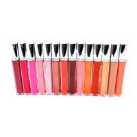 Revlon Ultra HD Lip Lacquer (14pcs) (14 Colours) (£1.00/each) R30