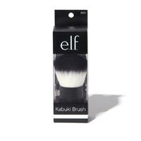 e.l.f. Kabuki Brush (85011) (17C)