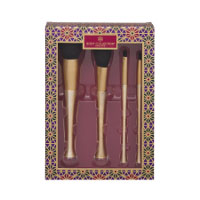 Body Collection Brush Set (998106) T/ XMAS-8