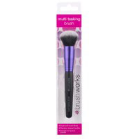 Brush Works Multi Tasking Brush (003)