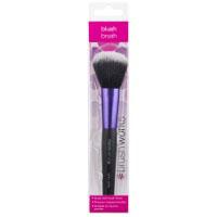 Brush Works Blush Brush (002)