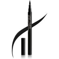 Bourjois Liner Feutre Eyeliner -11 Noir (12pcs) (£3.00/each) R263