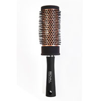 Royal 48mm Ceramic Radial Hair Brush (12pcs) (OACC186) (£1.50/each) ROYAL 112b