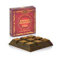 Bakhoor Nasaem Incense (40g) Nabeel (4409)