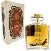 Khasab Al Oud (Unisex 100ml EDP) Ard Al Zaafaran (2816) (ARABIC/103)