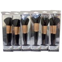 Royal Powder Brush (6pcs) QBRU059 (ROYAL 20) (£1.67/each)