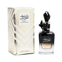 Bint Hooran (Ladies 100ml EDP) Ard Al Zaafaran (8517) (ARABIC/123)