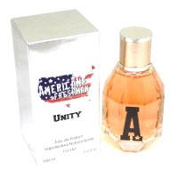 Unity (Ladies 100ml EDP) La Femme (Options) (8663) (From £0.75/each)
