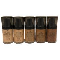 Revlon Photoready Airbrush Effect MakeUp (12pcs) (Assorted) (£3.00/each) R208