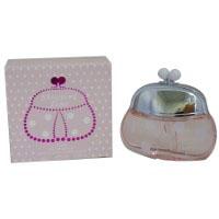 Shopping Time Pink (Ladies 100ml EDP) Tiverton (1561)