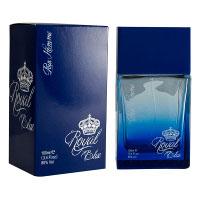 Royal Blue (Mens 100ml EDT) Laurelle (5445)