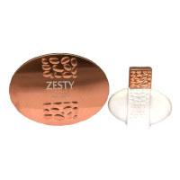 Zesty (Ladies 100ml EDT) Eyvoke (8250)