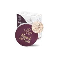 CCUK 100% Natural Mineral Powder (Options)