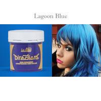 La Riche Directions Hair Colour - Lagoon Blue (4pcs) 1172 (£2.13/each) 7