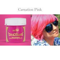 La Riche Directions Hair Colour - Carnation Pink (4pcs) 1301 (£2.13/each) 12