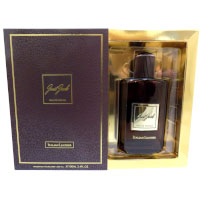 Italian Leather (Unisex 100ml EDP) Sterling - Just Jack (9404) :: Ladies Fragrances :: Fragrances and Sets :: Shure Wholesale Cosmetics