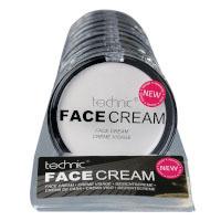 Technic Face Paint Cream (10pcs) (26718) (£0.54/each) b47