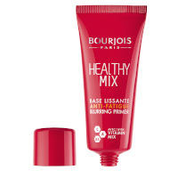 Bourjois Healthy Mix Anti-Fatigue Blurring Primer (3pcs) (£3.50/each) (5132) R500 A
