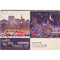 Style & Grace Q-KI Pro Make Up Collection (28150) / CH33