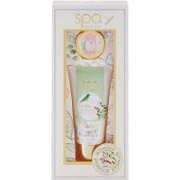 Style & Grace Spa Collection Botanique Spa Rescue (27992) (Single/6pcs) / CH56