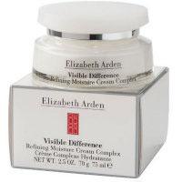 Elizabeth Arden Visible Difference Refining Moisture Cream (75ml) (5942)