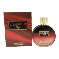 C Demer (Ladies 80ml EDP) Lilyz (2322)