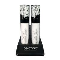 Technic Gothica White Foundation (16pcs) (29725) (£1.06/each) D/56
