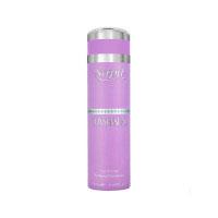 Consensual (Ladies 200ml Perfumed Deodorant) Sapil (1060)