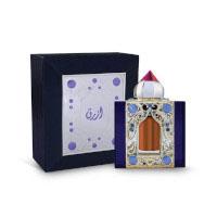 Azraq Perfume Oil (15ml) Hamidi (OFFICE)