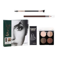 Profusion Browy Kit (8301-4DSP) (8300)