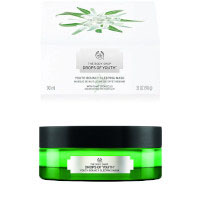 The Body Shop Drops of Youth™ Bouncy Sleeping Mask - 90ml (7156) (TBS/22)