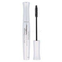 Bourjois Brow Design Mascara (01 Transparent) 0112 :: Special Offers! :: Shure Wholesale Cosmetics